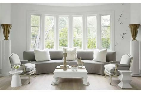 french style homes interior french interior design theme my decorative