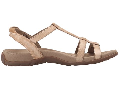 taos trophy sandals taos footwear trophy at zappos
