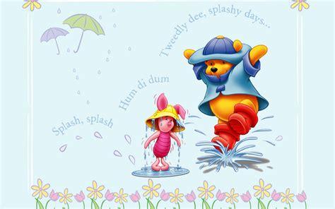 imagenes de winnie pooh para celular im 225 genes para celular de winnie the pooh imagui