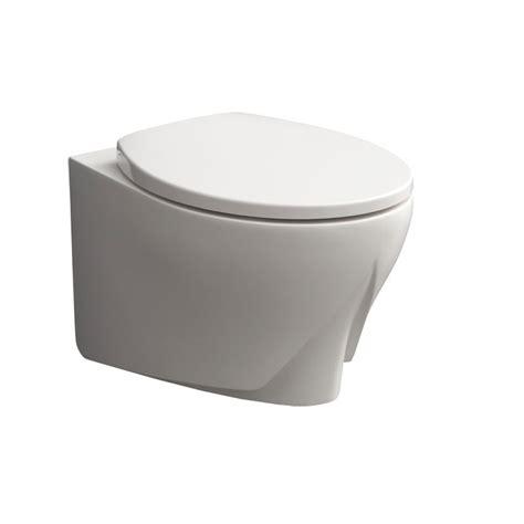 wc und bidet günstig kaufen design mineralguss wc 223 s und bidets g 252 nstig kaufen
