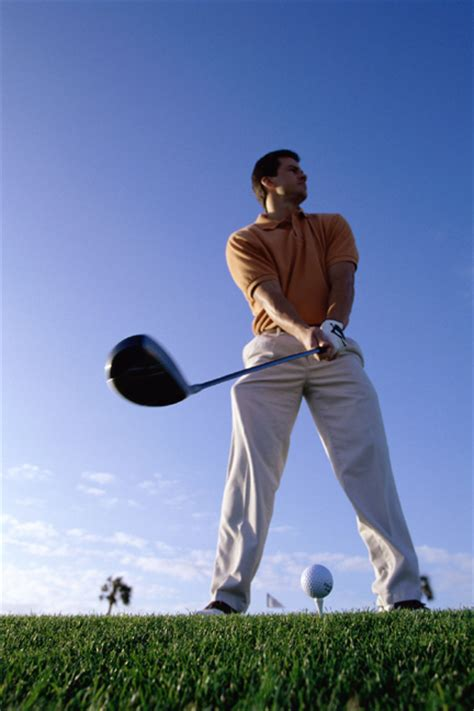 golf yips cure in golf swing putting yips yips be gone