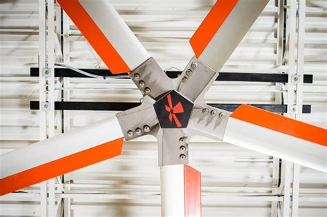 big fans for sale industrial hvls ceiling fans go fan yourself