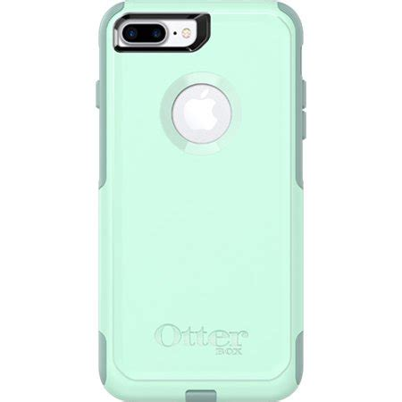 otterbox commuter series case for iphone 8 plus & iphone 7