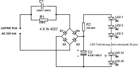 kumpulan wiring diagram panel listrik k