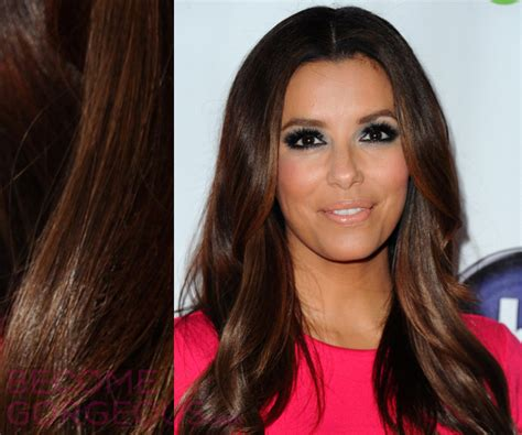 brown hair colors for olive skin tones