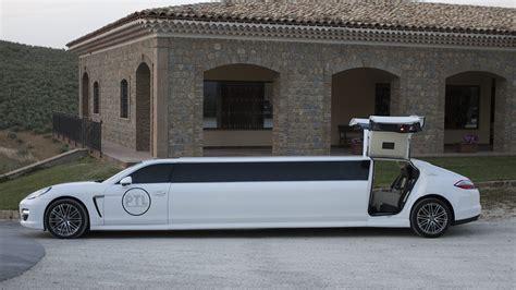 Limousine Transfer by Hummer E Limousine A Noleggio Palermo Palermo Transfer