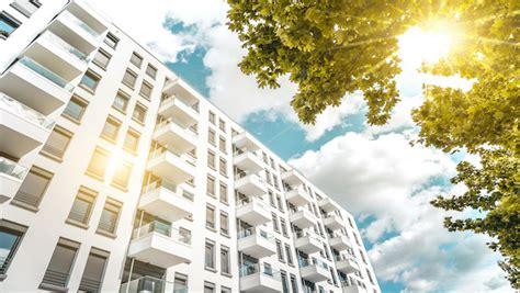 comparis wohnungen mieten alle immobilien und wohnungen wohnungssuche mit comparis