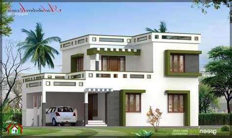 1700 square 4 bhk contemporary renovation home design indian porch design photos