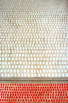 garten der fondazione querini stalia carlo scarpa 224 la fondation querini stalia venise