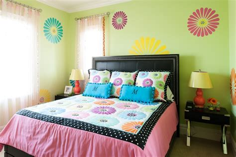 Redoing The Bedroom Of A Teenage Girl Bee Home Plan | redoing the bedroom of a teenage girl bee home plan