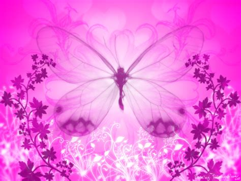 pink wallpaper deviantart pink butterfly wallpaper by yohlenyaoilover on deviantart