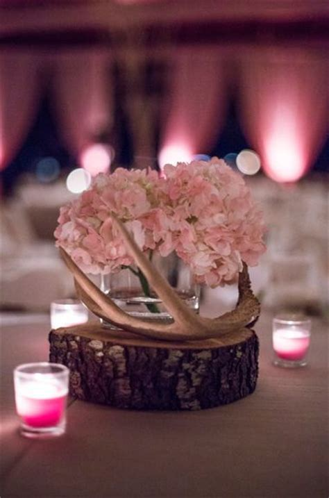 Best 25  Camo wedding centerpieces ideas on Pinterest