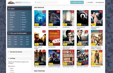 Kleinunternehmer Rechnung Wird Nicht Bezahlt Auch Kinoflexx Rechnung Muss Nicht Bezahlt Werden Anti