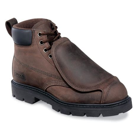 most comfortable red wing boots most comfortable steel toe boots for men best steel toe