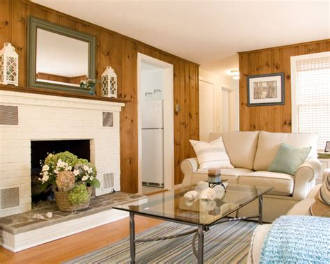 knotty pine paneling ideas living room design ideas pictures remodel and decor