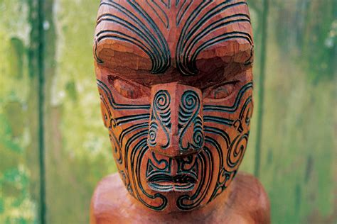 ta tattoo convention new zealand culture maori tattoos endeavours