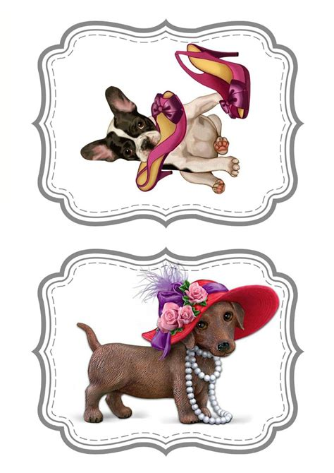 Suzy Puppy Bag 17 best images about clipart dogs on animals