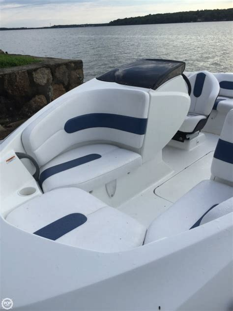 sea doo boat for sale massachusetts 2005 sea doo 18 power boat for sale in fall river ma