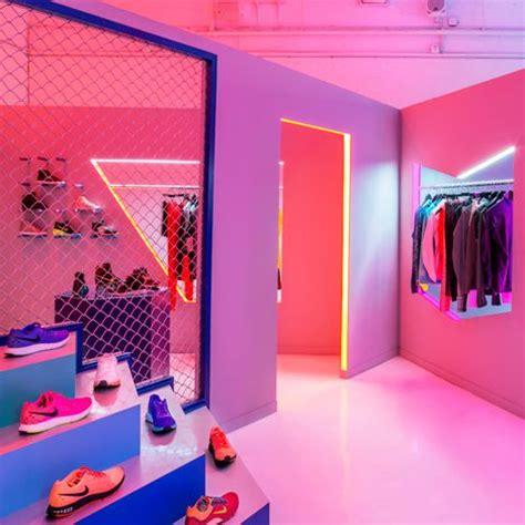 best color shoo 25 best ideas about boutique interior design on