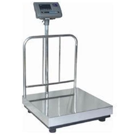 digital weighing scale suppliers, manufacturers & dealers