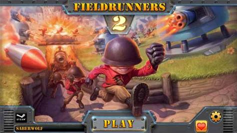 fieldrunners 2 apk fieldrunners 2 apk obb mod apk v1 3 android for free