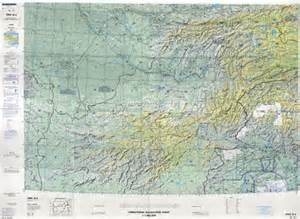 middle east map navigation middle east operational navigation charts perry