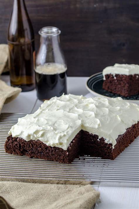 kuchen keie kuchen schmeckt nach blech beliebte rezepte f 252 r kuchen