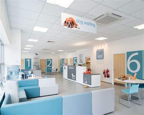 1000 images about veterinary interior ideas on pinterest hospital interior design ideas best 25 hospital design