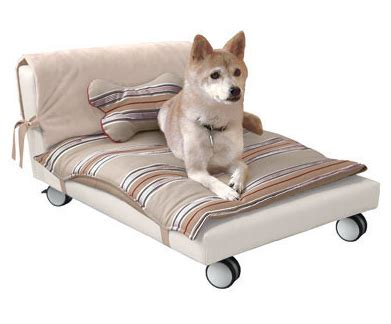 beds for puppies amazing dogs breeds dog beds designer dog beds