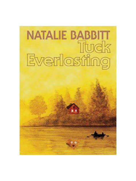 tuck everlasting pictures from the book seven impossible things before breakfast 187 archive
