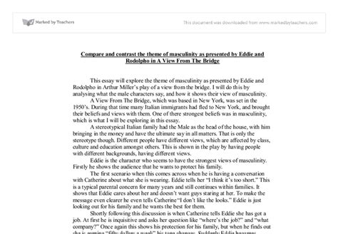 Arthur Miller Essays by College Essays College Application Essays Arthur Miller Essay