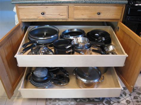 kitchen cabinet pull out drawer kitchen pull out shelves kitchen drawer organizers