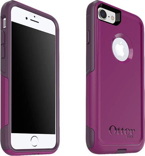 Otterbox Commuter Iphone 4 otterbox iphone 8 7 commuter tbooth