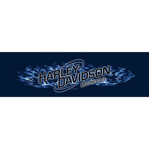 Window Decals Harley Davidson by Vantage Point 174 Harley Davidson Window Graphics 179564