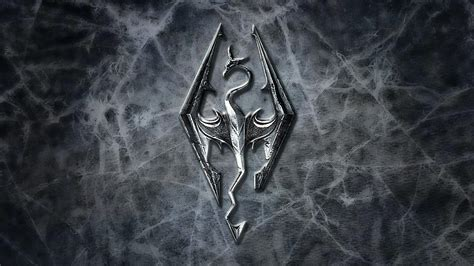hd themes hd hd skyrim backgrounds wallpaper cave