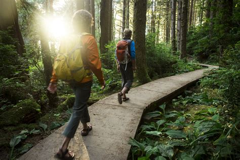To Walking why walking is the most underrated form of exercise