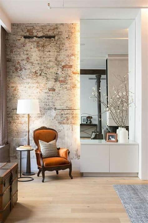 pin de interior design random beau em ideas ideias