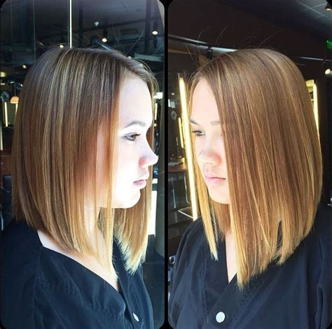 seven salon balayage 10 best short hair styles seven salon images on