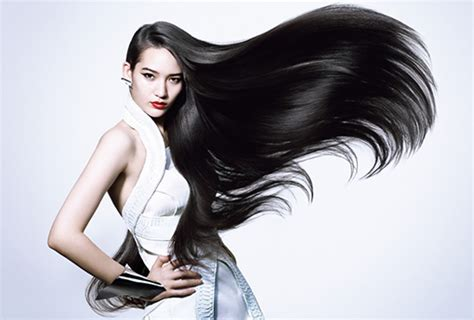 Shiseido Di Indonesia ini dia pilihan pewarna rambut yang berwarna nyata namun