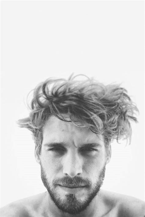 mens haircuts in boise 10 images about messy hairstyles for men on pinterest