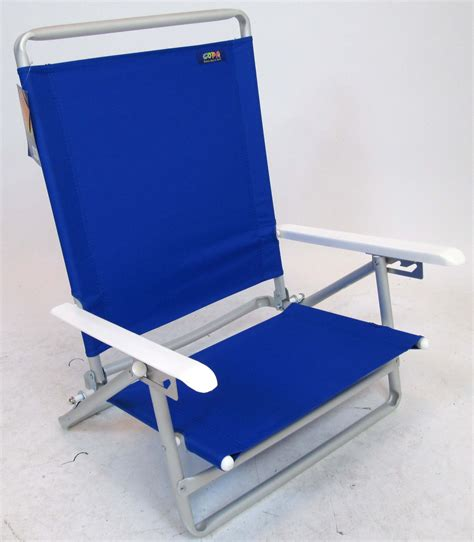 jgr value aluminum chair new ebay