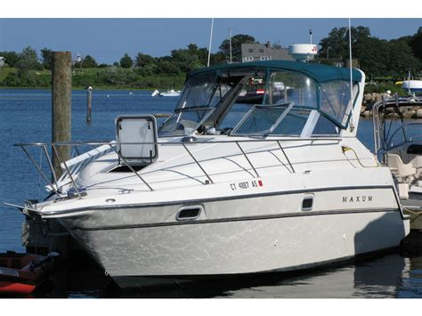 boat sales jackson tn maxum new and used boats for sale in tn