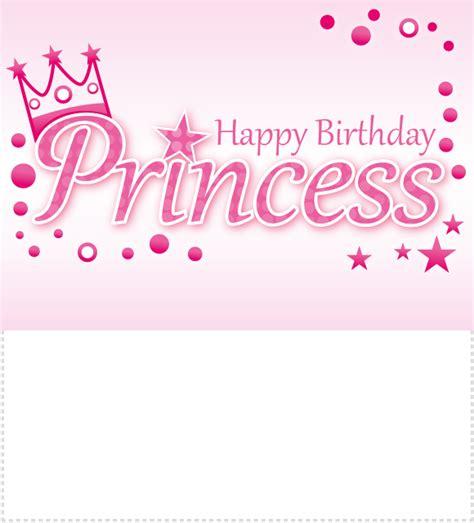 Happy Birthday Wishes For Princess 61 Best Happy Birthday Princess Disney Barbie Beautiful