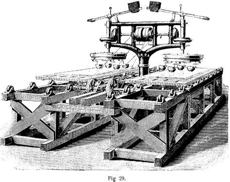 Holz Polieren Mit Maschine by Polieren Poliermittel Werkzeuge Maschinen