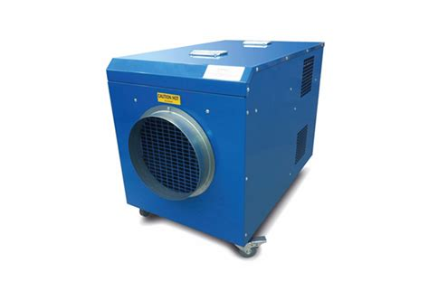 Commercial Electric Radiators Commercial Electric Heaters Fhe Range 29kw To 80kw