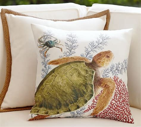 Pottery Barn Outdoor Pillow by Playa Indoor Outdoor Pillow Pottery Barn