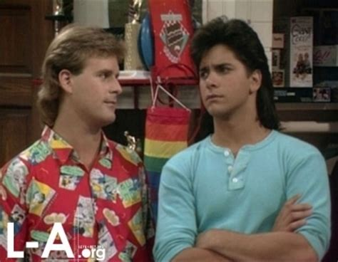 house episodes full house favourite christmas episode dream house