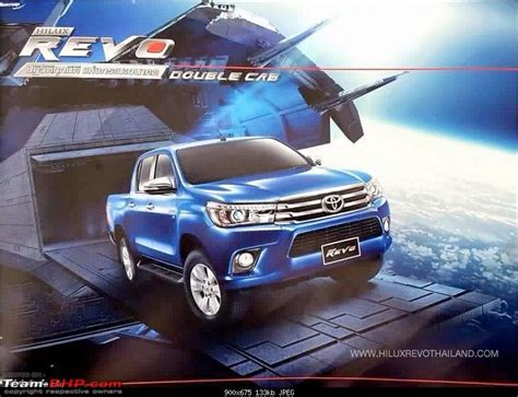 Lu Fortuner 2015 chevrolet impala new car brochure html autos post