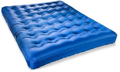 rei comfort cot review kelty sleep eazy air bed rei com