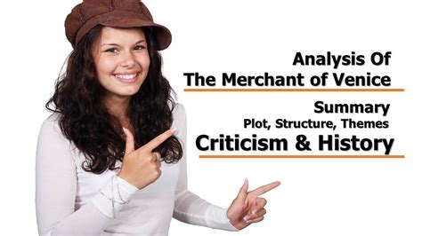 Themes In Merchant Of Venice by The Merchant Of Venice Summary Themes Plot Analysis